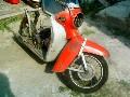 Tatran 125 03
