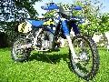 PRAGA 250