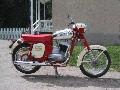 Jawa 559-Roald Gind