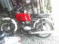 motorky 50as250