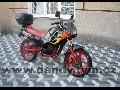 Jawa Dandy 50
