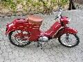 Jawa Pionýr Jawa 555