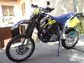 Praga ED 250