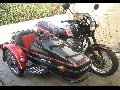 Jawa  TS 350 Oilmaster