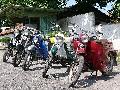 MOTO park  5 KOATE