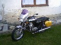 Jawa 634-4