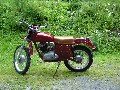 JAWA 559