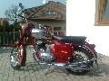 Jawa 353 - 04