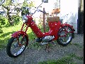 JAWA 50/550