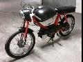 Babetta 207