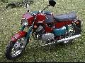 Jawa Bizon 631