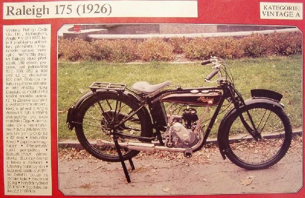 - 175 (1926)