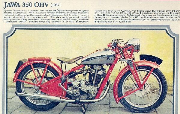 - 350 (OHV)