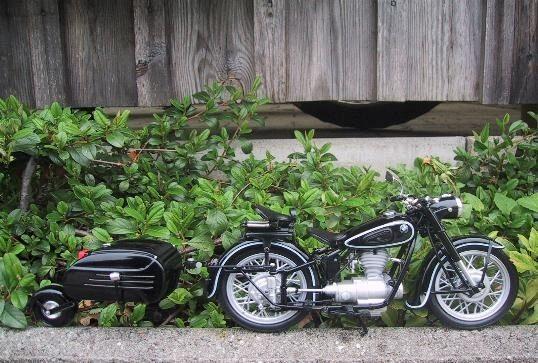 PAv - 40 model (2005)