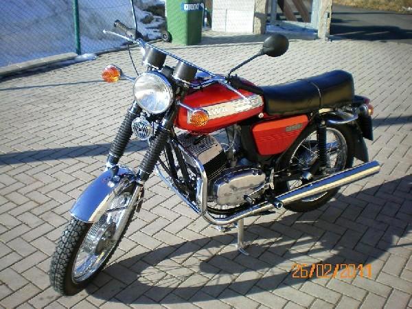 634 - 634 (1982)