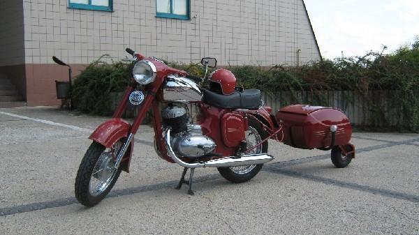 Jawa - 250_559 (1968)