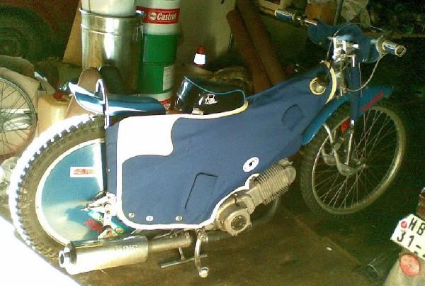 JAWESO - R.V. 1997-2000