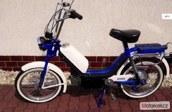 Babetta - 210 (50)