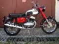 Jawa Californian 350 - 362/IV (1971)