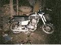 Jawa 350 - 362 (Cali)