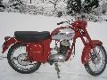 ČZ - 470 (1965)
