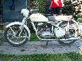 Jawa - 11 (1948)