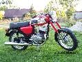 Jawa - 634 (1974)