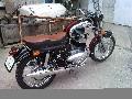 Jawa - 350-362-00-02 (1969)
