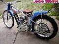 JAWA - 500/898 speedway (1992)