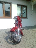 Jawa - 353 - 04 (1959)