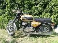 Jawa - 634-8-16  (1981)
