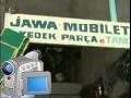 Jawa Turesko