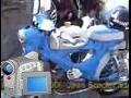 moped setkani bilovec